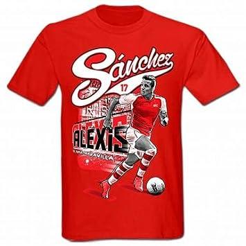 f9f63269aec alexis sanchez jersey amazon on sale   OFF68% Discounts