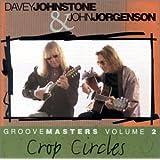 Groovemasters Volume 2: Crop Circles