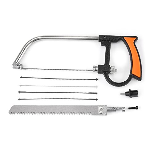 Buy hand saw for cutting wood