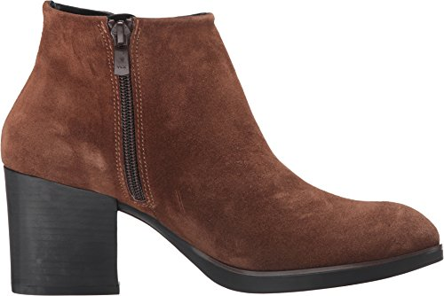 Eric Michael Womens Luna Brown