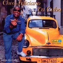 En Cuba by Derechos Reservados