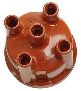 Bosch 03012 Distributor Cap Bosch (BOSFW)