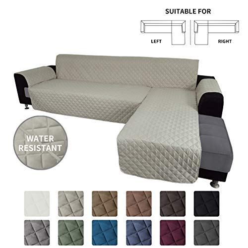Easy-Going Sofa Slipcover L
