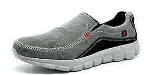 Adidas Neo Cloudfoam Vs City Shoes Plantar Fasciitis