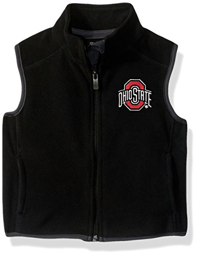 (NCAA by Outerstuff NCAA Ohio State Buckeyes Kids & Youth Boys