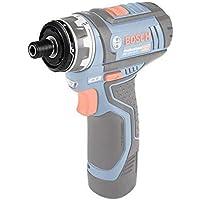 Bosch Professional 1600A00F5J GFA 12-X-Soporte para brocas, 0