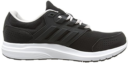 4 Negro De Mujer 0 Para Zapatillas Adidas Purple Running Black ice core Galaxy carbon UaxH5