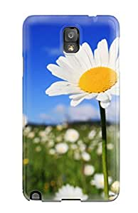 Best Protective AnnaSanders Phone Case Cover For Galaxy Note 3 7733737K90560861