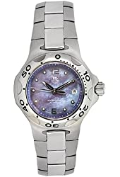 Swiss Legend Watches Neptune Stainless Steel Watch