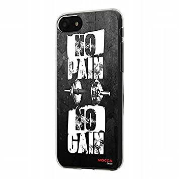 coque iphone 7 pain