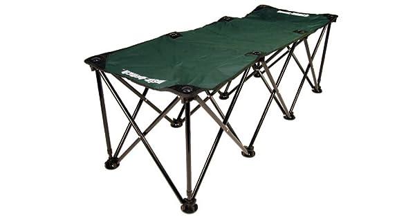 Amazon.com: insta-bench Classic 3 plazas: Sports & Outdoors