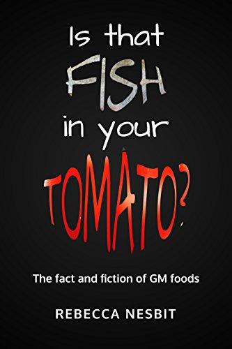 gm food - 3
