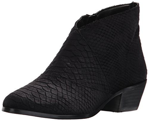 Very Volatile WoMen Kyra Ankle Boot Black