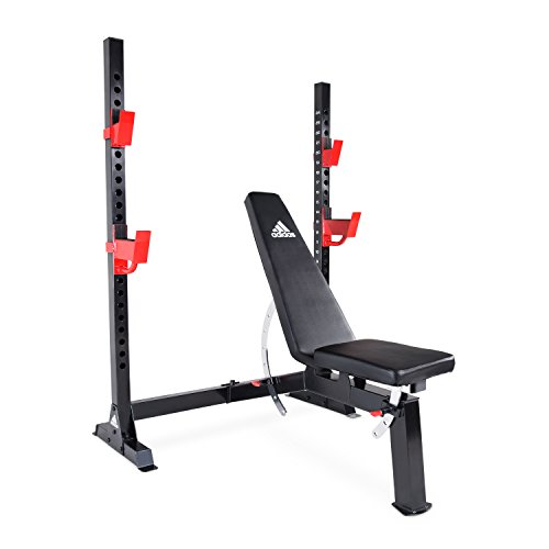 Benches barbell academy Academy weight bench