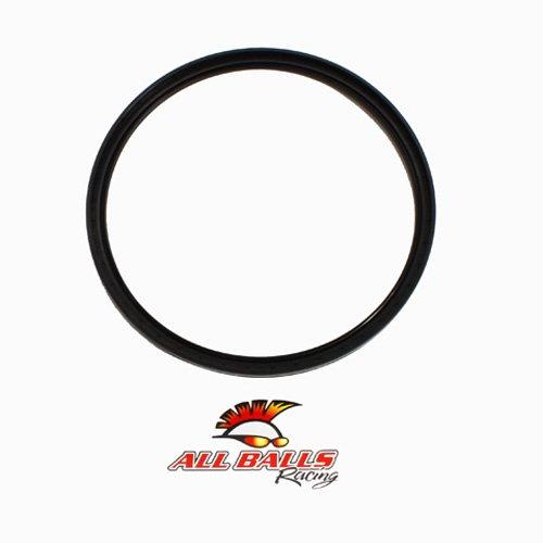 All Balls 30-20401 Brake Drum Seal (184-204-8/13)