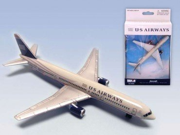 us-airways-toy-model