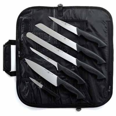 Wusthof-7-Piece-Professional-Knife-Set