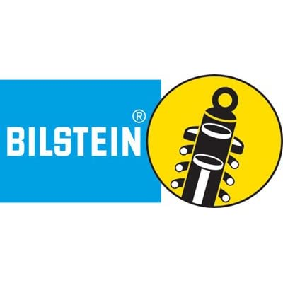 Bilstein 24-011006 Rear Shock for Nissan: Automotive
