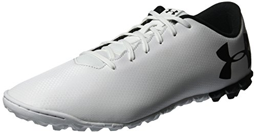 ba1888ac083 Under Armour Men s Ua Force 3.0 Tf Football Boots - Buy Online in Oman.