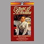 Anne of Avonlea | L.M Montgomery