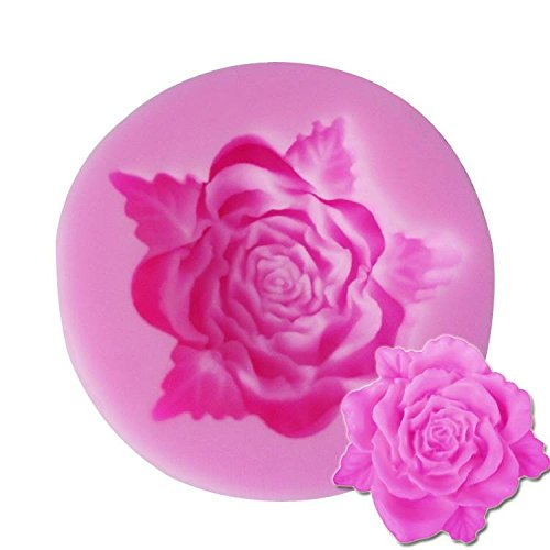 bazaar-silicon-fondant-mold-3d-mini-rose-cake-silicone-mlod-decoration-chocolate-fondant-mould-mold