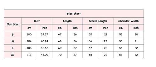 Camicia Mujer Sudaderas Capucha Sweatshirt Grandes Sudadera Larga Impresión Moda Elegantes Orejas Rosa Manga Hoodie Cappuccio Gato Con Otoño De Casual Primavera Bolsillos Tallas FrEFCqzw