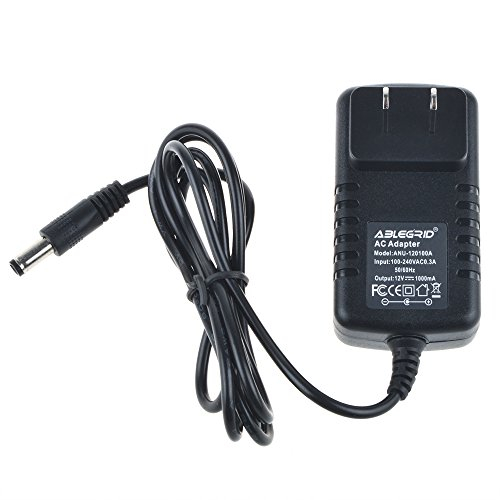 ac ac adapter 120v - 1