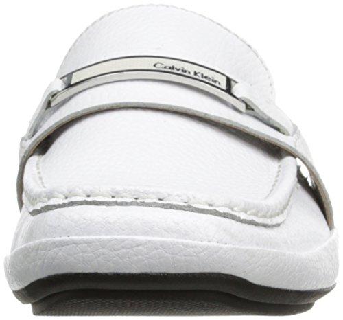 Calvin Klein Men's Finley Loafer