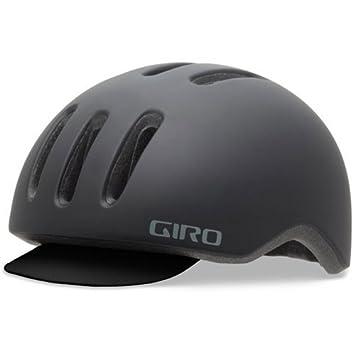Giro Reverb – Casco de ciclismo