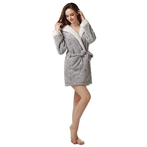 Buy bathroom robes