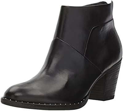 Paul Green Women's Nice Bootie Ankle Boot
