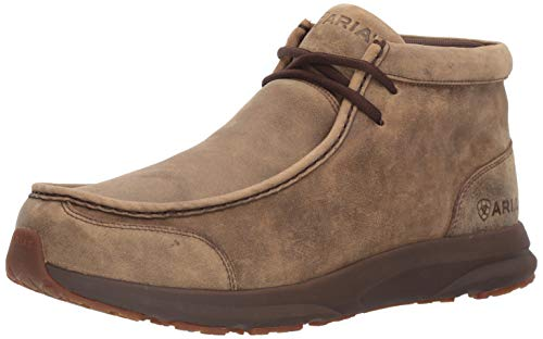 ARIAT Men's Spitfire Western Boot