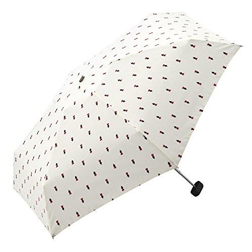W.P.C(ワールドパーティー) 折りたたみ傘