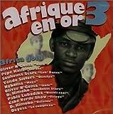 Afrique En Or 3