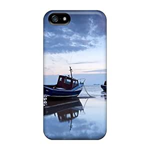 High Quality DeannaTodd Cool Plaza Skin Specially Designed For For Iphone 6 Plus 5.5 Phone Case Cover
