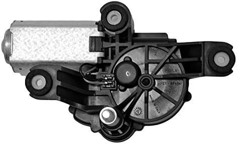 Magneti Marelli 51 792 290 Heckscheibenwischer Auto