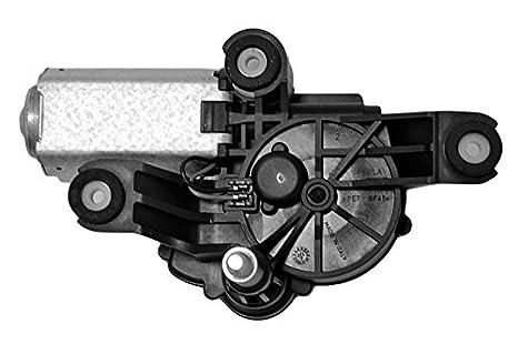 Magneti 064013010010 Motores de Limpiaparabrisas: Amazon.es: Coche y moto