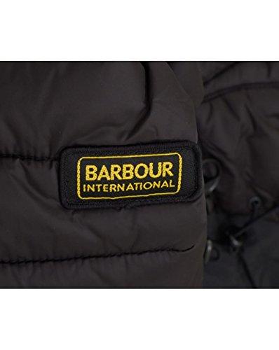 Barbour - Blouson - Homme