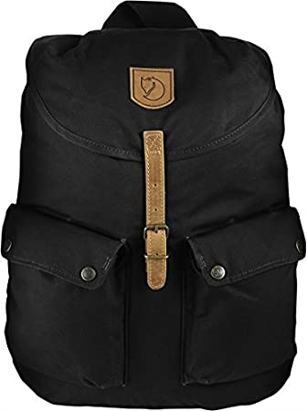 fjallraven greenland backpack large review