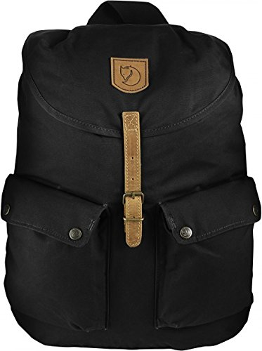 d666aaac49 Amazon.com  Fjallraven - Greenland Backpack Large