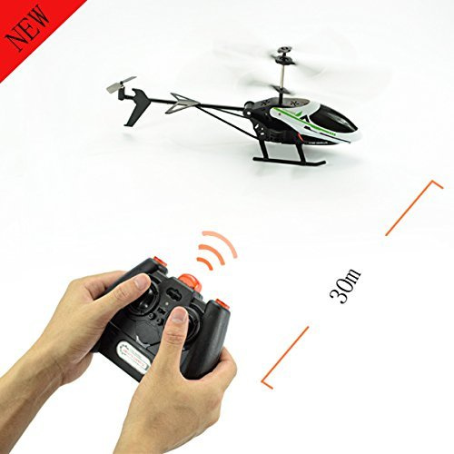Remote Control Helicopter,Kids Helicopter Radio Control Helicopters aircraft USB Charging Best Gift for Kids