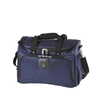 Travelpro Luggage WalkAbout LITE 4 Deluxe Tote, Blue, One Size