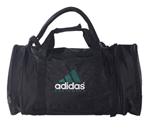 Adidas Equipment Holdall EQT Duffleバッグ   B01M3QEREM