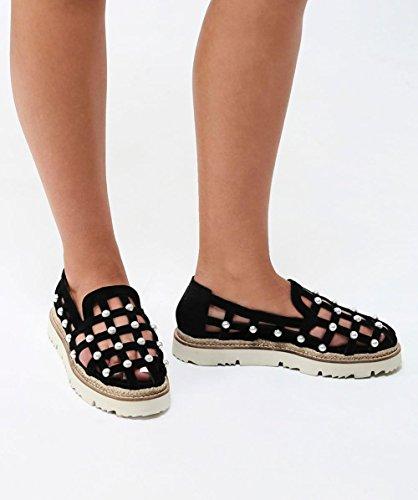 clout Chaussures Femmes Ouvertes Makris Femmes Chaussures Makris Ouvertes qT0gnxIFd