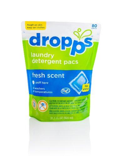 dropps-he-laundry-detergent-pacs-fresh-scent-80-counts