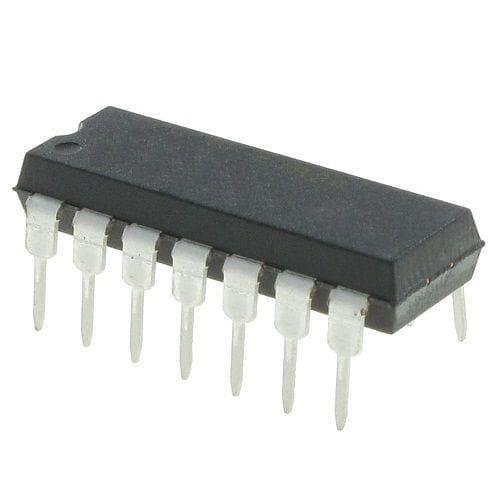 (LDO Voltage Regulators Micropower Voltage Reg & Comp Pack of 10)