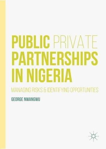 public-private-partnerships-in-nigeria