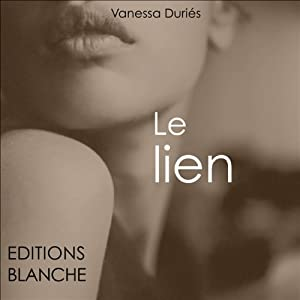 Le lien Audiobook