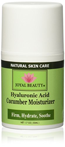 Hyaluronic Moisturizer Joyal Hydra Firming elasticity product image
