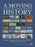 A Moving History, , 1563119757